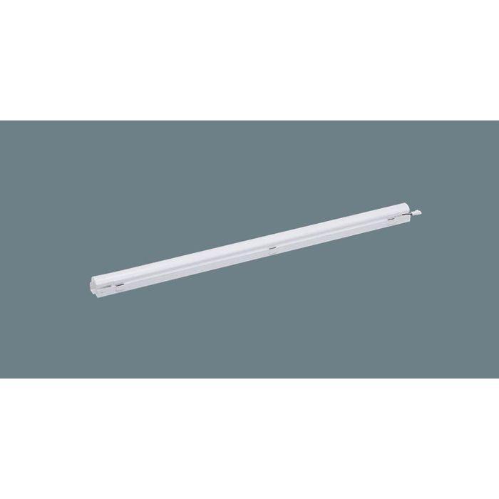 パナソニック 天井直付型・壁直付型・据置取付型 LEDシームレス建築部材照明器具 XLY090ESWLE1