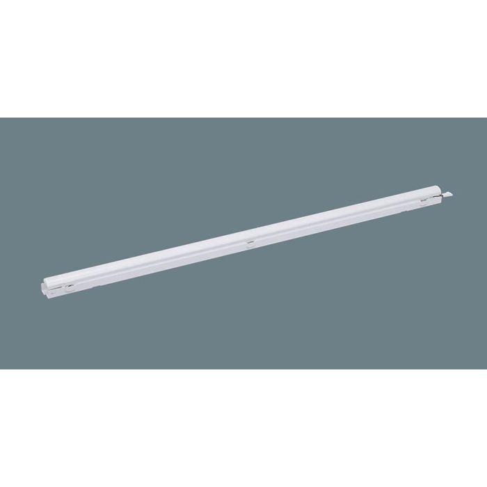 パナソニック 天井直付型・壁直付型・据置取付型 LEDシームレス建築部材照明器具 XLY120ESWLE1
