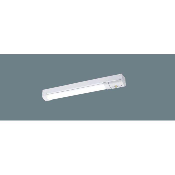 パナソニック 一体型LEDベースライト(非常用) XWG201NGNJLE9