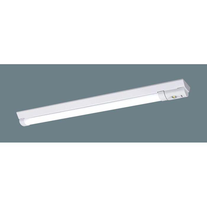 パナソニック 一体型LEDベースライト(非常用) XWG452AGNLE9