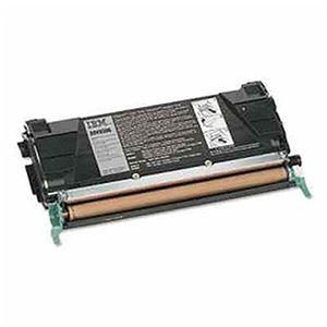 その他 IBM トナーカートリッジ タイプA ブラック 39V0306 1個 ds-2290061