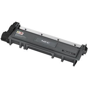 その他 NEC トナーカートリッジ PR-L5140-11 1個 ds-2290394