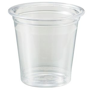 その他 尚美堂 フジ 1オンスプラカップ 30ml 1セット(5000個:100個×50パック) ds-2291267