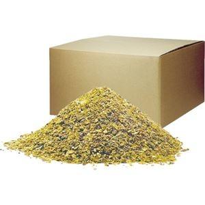 その他 鈴木油脂工業 アルビオ 5kgS-2651 1箱 ds-2293430