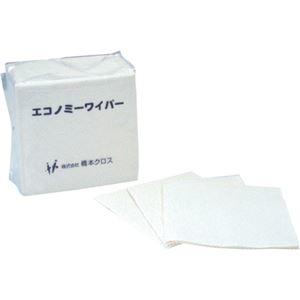 その他 橋本クロス エコノミーワイパー330×340mm(50枚×24袋入)EW3334 1箱(1箱) ds-2293489