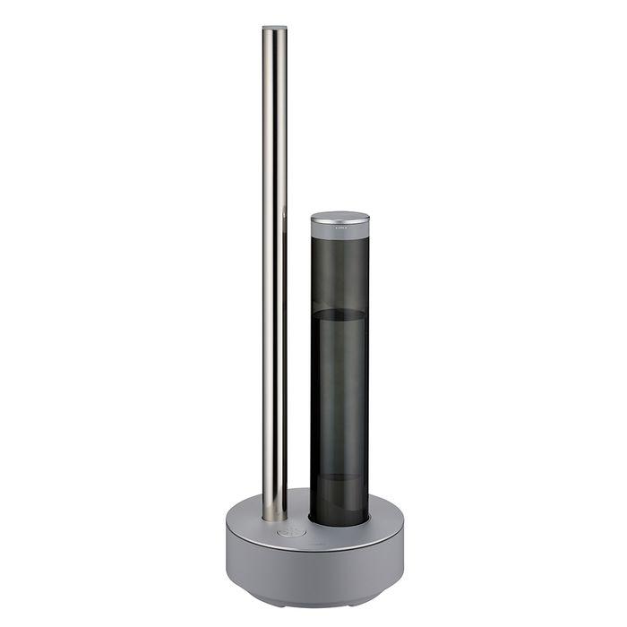 カドー 加湿器STEM 630i クールグレー HM-C630i-CG M-9464【納期目安:1週間】