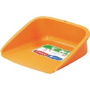 その他 (まとめ)DICプラスチック てみ(小)TM-SO 1個【×5セット】 ds-2298475