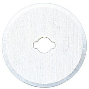 その他 (まとめ)コクヨ 丸刃カッター用替刃 HA-40用直径28mm HA-40A 1パック(2枚)【×20セット】 ds-2302112