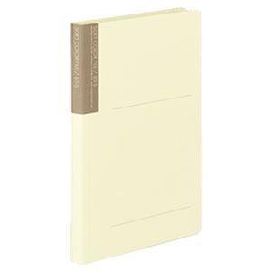 その他 (まとめ)コクヨ ソフトカラーファイル B5タテ150枚収容 背幅18mm 白 フ-2-8 1セット(10冊)【×10セット】 ds-2308618