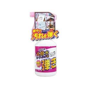 その他 (まとめ) Tipo's超発水剤 弾き!!500ml 【×24セット】 ds-2313480