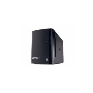 その他 BUFFALO バッファロー 外付けHDD DriveStation HD-WL4TU3/R1J HD-WL4TU3/R1J ds-2106407
