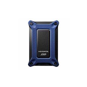 その他 IOデータ DATA SSPG-USC500NV 外付けSSD ポータブル型 500GB SSPG-USC500NV ds-2317576