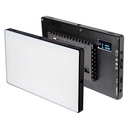 LPL LEDスタイリッシュライト ブラック VL-SX230B L26728