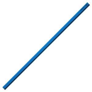 その他 コクヨ マグネットバーW18×H8×L550mm 青 マク-205NB 1セット(10個) ds-2292212