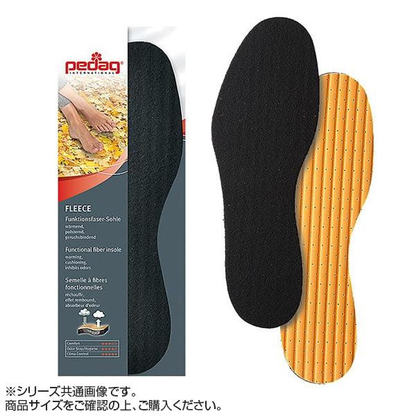 送料無料 その他 Pedag ペダック インソール 25.5 CMLF-1477302 日本産 セール商品 41 フリース