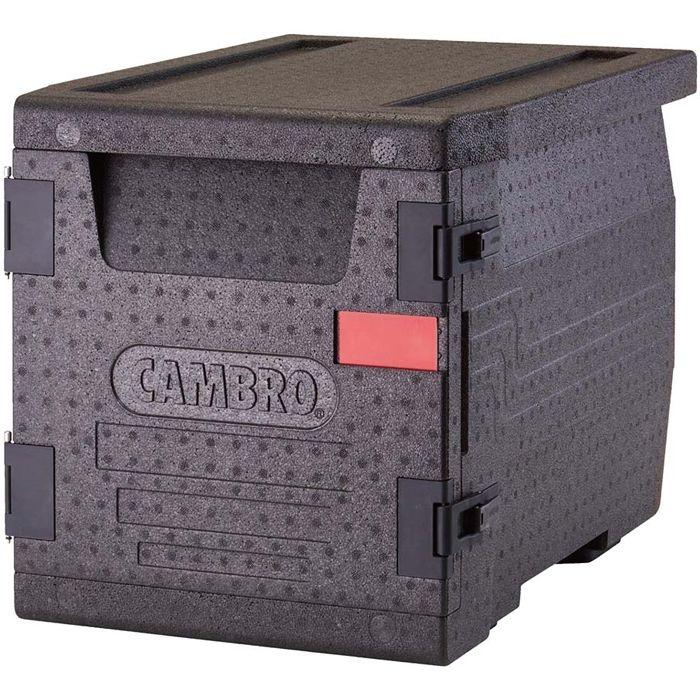 その他 キャンブロ カムゴーボックス EPP300(110) EBM-8929000
