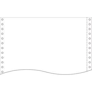 送料無料 その他 小林クリエイト 再生紙フォーム古紙70% 15×11インチ 商品追加値下げ在庫復活 安売り 白紙 ds-2125546 10000折:2000折×5箱 R1511B-N 1P 1セット