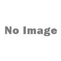 コイズミ LEDガーデンライト AU51359