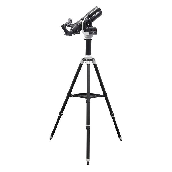 その他 Sky-Watcher(スカイウォッチャー) AZ-GTe 80SS SW1410040002