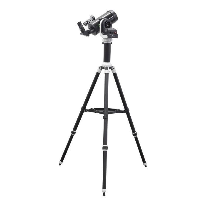 その他 Sky-Watcher(スカイウォッチャー) AZ-GTeMC90 SW1410080001