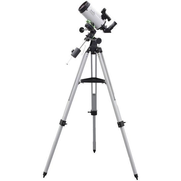 その他 Sky-Watcher(スカイウォッチャー) スタークエスト MC90 SW1430060001