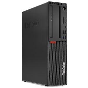 その他 レノボ・ジャパン ThinkCentre M720s Small (Corei3-9100/8/500/SM/Win10Pro) 10SU005SJP ds-2327661