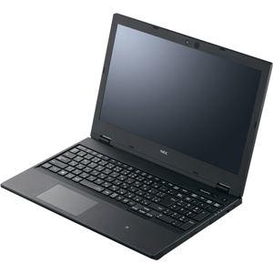 その他 NEC VersaPro タイプVD (Core i5-8365U 1.6GHz/8GB/HDD500GB+Optane 16GB/マルチ/Of Per19/無線LAN/108キー(テンキーあり)/マウス無/Win10Pro/リカバリ媒体/3年パーツ) PC-VKM16DB6A3X6 ds-2328026