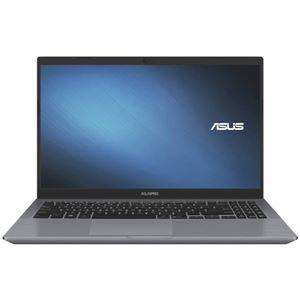 P3540FA-EJ0484R その他 P3540FA(Corei5/Win10Pro/RAM8GB/SSD256GB/3年保証) ASUS ds-2328154 PRO