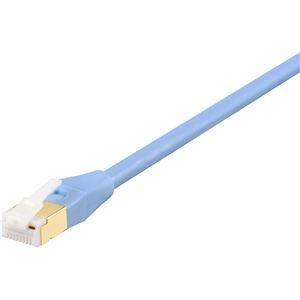 送料無料 その他 バッファロー ツメ折れないCat5e LANケーブル BL5ETSTP10BL ds-2328328 STP 1m OUTLET SALE ご注文で当日配送 ブルー