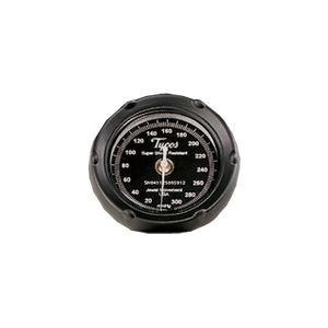 送料無料 公式ショップ その他 アネロイド血圧計 デュラショック ゲージ一体型高精度 納期目安:1週間 通販 8-7815-01 高耐久 DS48 ゲージのみ