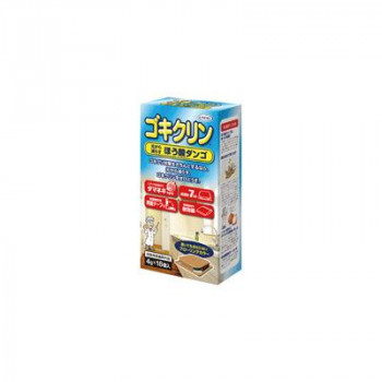 モデル着用&注目アイテム 定番から日本未入荷 送料無料 その他 UYEKI ウエキ ゴキクリン CMLF-1639162 4g×18個入 ほう酸ダンゴ A-HO-1100