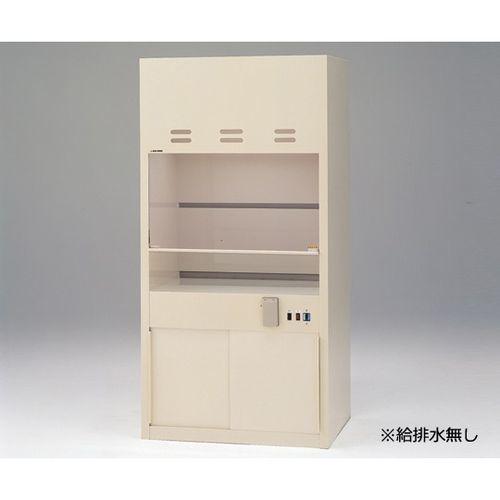 コンパクトドラフト900(PVC製) CD9P-NX 3-4047-23【納期目安:1ヶ月】 その他
