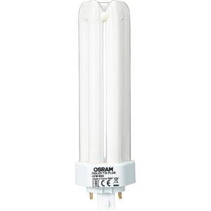 【送料無料】 その他 オスラム コンパクト形蛍光ランプ 42W形 電球色 DULUX T/E PLUS 42W/830 1セット(10個) ds-2356740