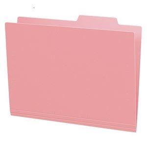 送料無料 その他 まとめ コクヨ 個別フォルダー 期間限定送料無料 カラー PP製 30冊:5冊×6パック A4 ×3セット 1セット ストアー A4-IFH-P ds-2363402 ピンク