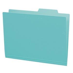 情熱セール 送料無料 その他 まとめ コクヨ 個別フォルダー カラー PP製 ストア A4 A4-IFH-G 1セット ×3セット 30冊:5冊×6パック ds-2363405 緑