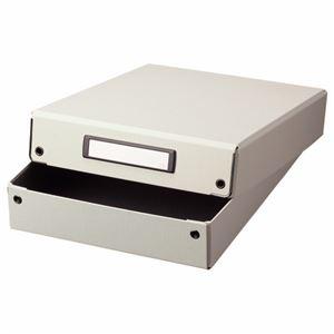 送料無料 その他 まとめ ライオン事務器 デスクトレー 爆安プライス アコルデ 1個 新作送料無料 A4 DT-13CL ライトグレー ds-2364006 ×5セット