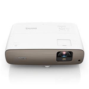 その他 ベンキュー DLP 4K(UHD)プロジェクター 2000lm Android TV対応HDR&HLG対応 30000:1 HT3550i ds-2370972
