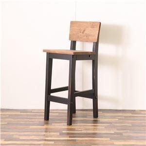 �入� 予約販売 �料無料 �イ�ェア ブラック �ェア �ー�ェア 在庫処分 椅� ダイニング�ェア ��ゃれ 天然木 ds-2373659 カントリー 組立� 代引��