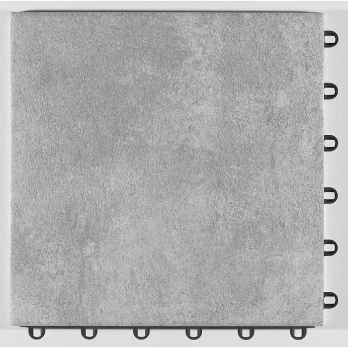 送料無料 TOTO タイルユニット バーセア MUシリーズ 10枚セット 定番の人気シリーズPOINT ポイント 入荷 300×1枚角ユニット AP30MU05UFJ 出色 ベイクグレー