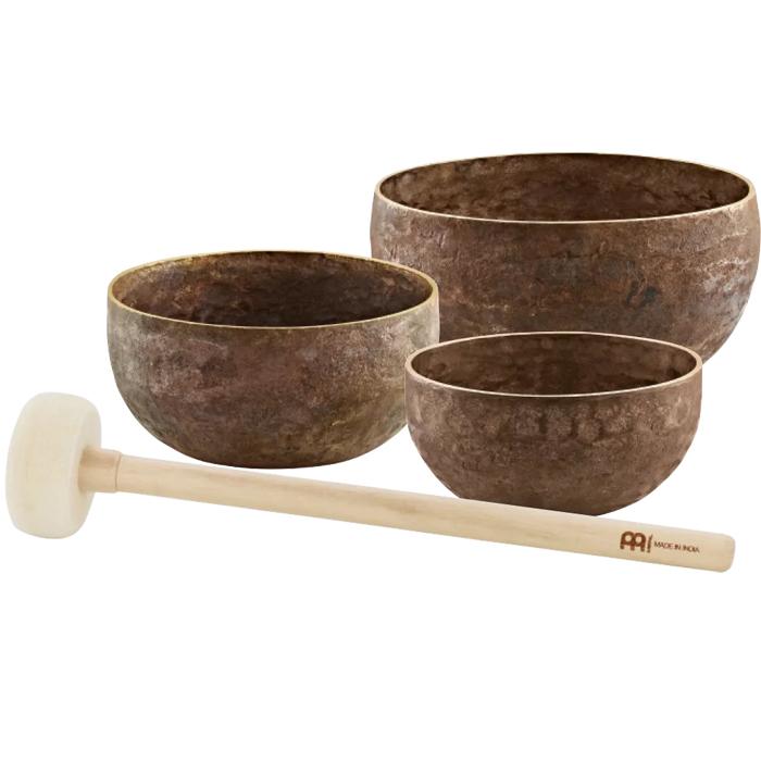 送料無料 MEINL Singing 0842960104011 2020 (人気激安) SB-O-2200 Bowl