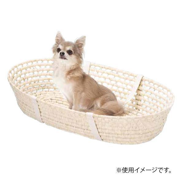 【送料無料】 ペット用かご 49-46 CMLF-1374344【納期目安:1週間】