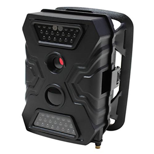 トレイルカメララディアント40 TL-5115DTK /匠ブランド アウトレット