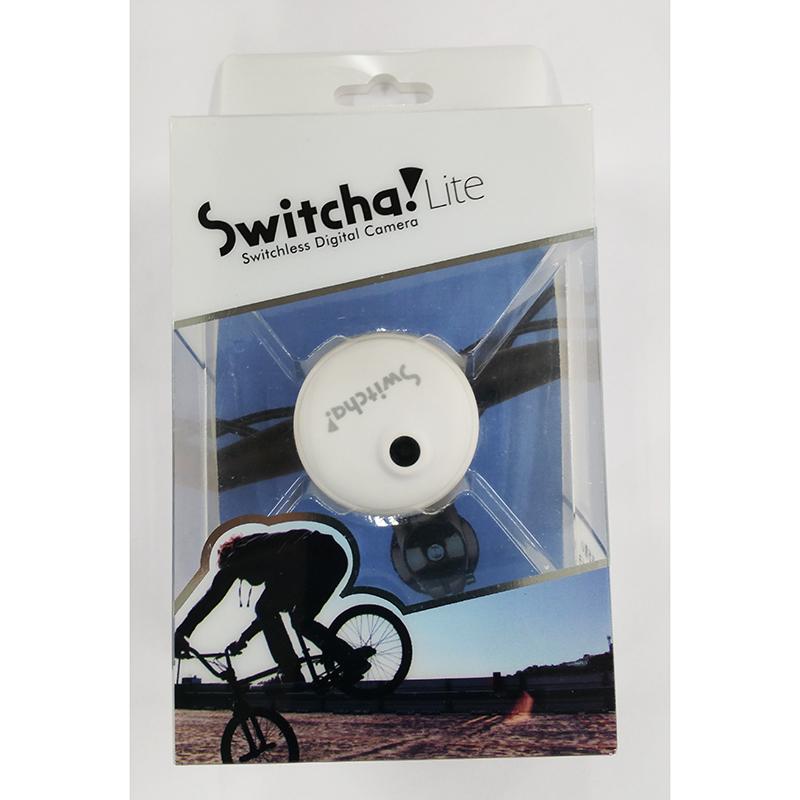 スイッチャライト (スイッチャ!) Switcha! Lite