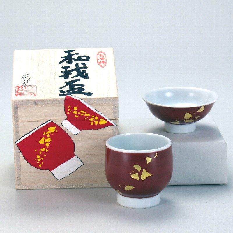 Densho-TAKUMI: Rakuten Super SALE Kutani Eighty-eighth