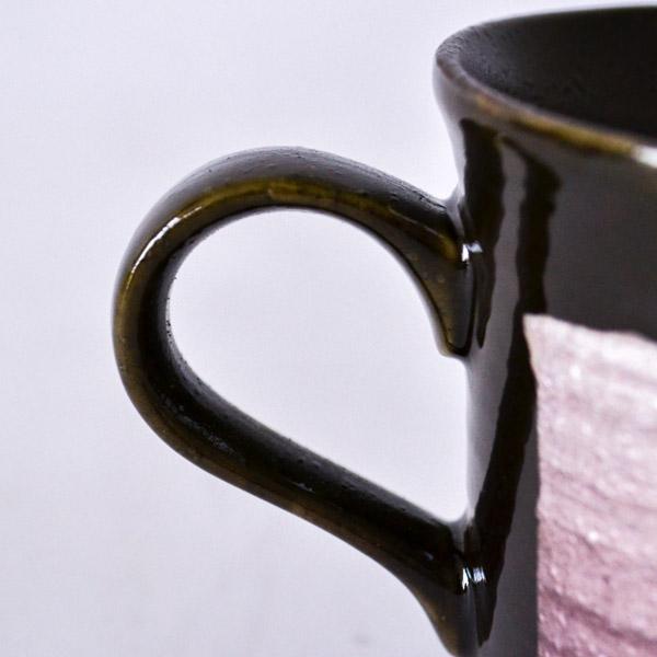 -결혼 축 하 결혼 출산 신축 자축 선물 집들이 선물 선물 축 하 선물 답례 커피잔 세트 합 기 fs3gm