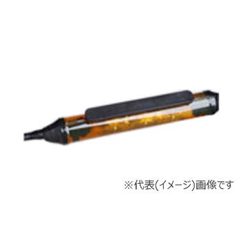 住友スリ-エム K-1NX スコッチキャスト (KシリーズNXキット)