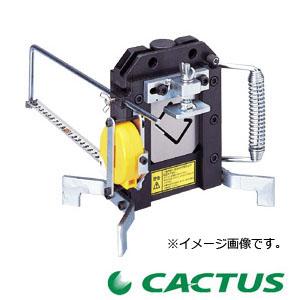 カクタス(CACTUS) レースウェイカッター EVR-40W-D2 (ダイスDS-2付) (EVR40WD2)