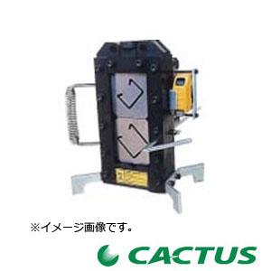 カクタス(CACTUS) レースウェイカッター EVR-2D (本体のみ) (EVR2D)