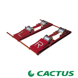 カクタス(CACTUS) ドラムローラー DR-15 (DR15)