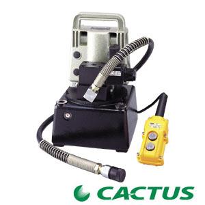 カクタス(CACTUS) SEP-30DX(電磁弁タイプ) (SEP30DX)